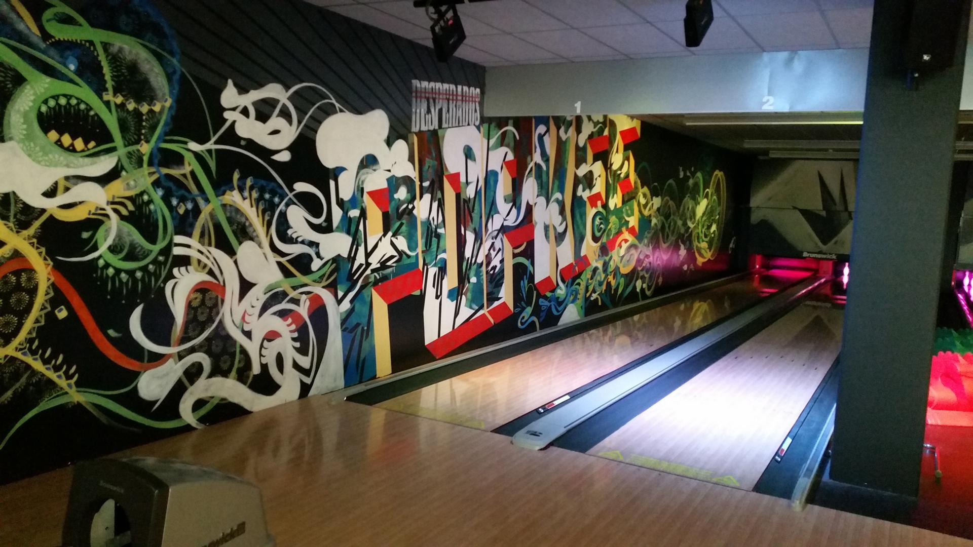 anniversaire bowling kinepolis nancy